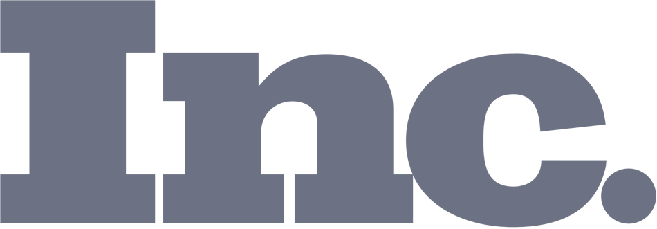 featured inc logo