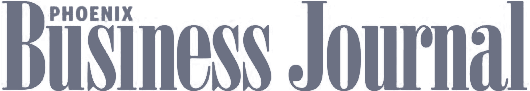featured phoenix business journal logo