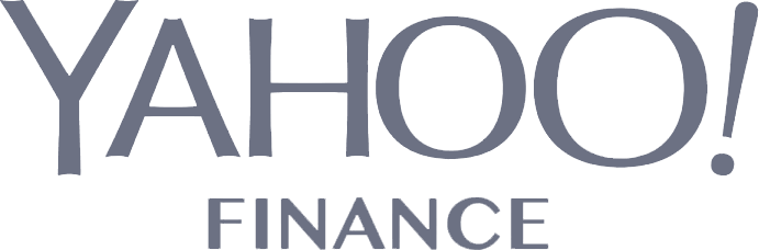 featured yahoo finance logo