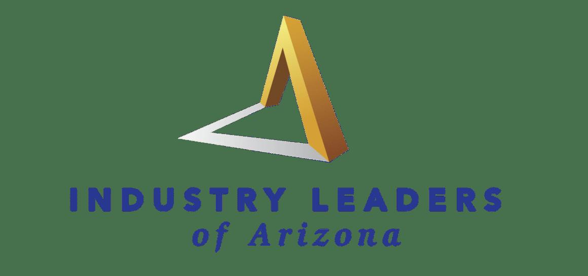 Industry Leads of Arizona logo