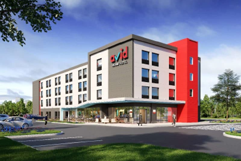 Avid_Hotel_Exterior_Finishes_1