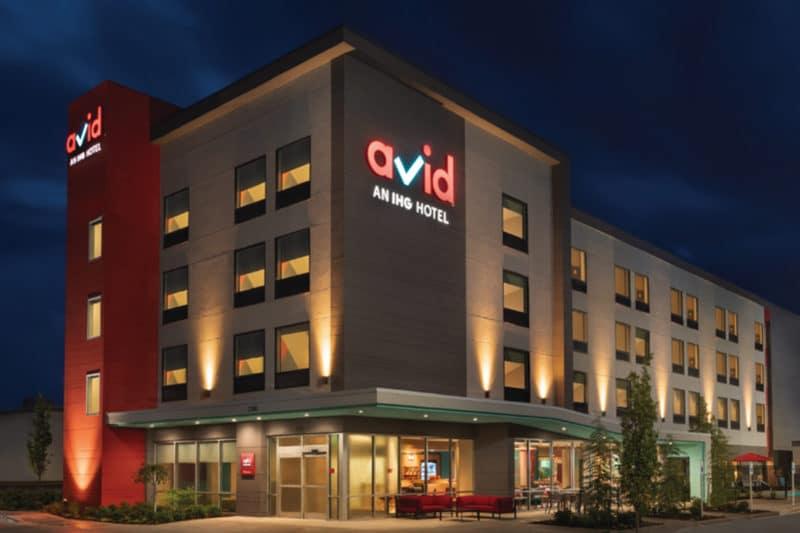 Avid_Hotel_Exterior_Finishes_2