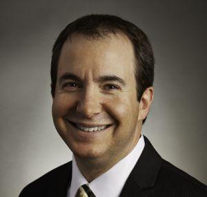 David Cogan of Eliances