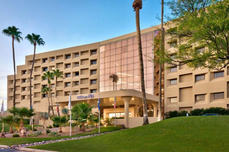 Hilton_Tucson_East_05022019_Darlene-Heavlin-TUSHEHF-exterior-03