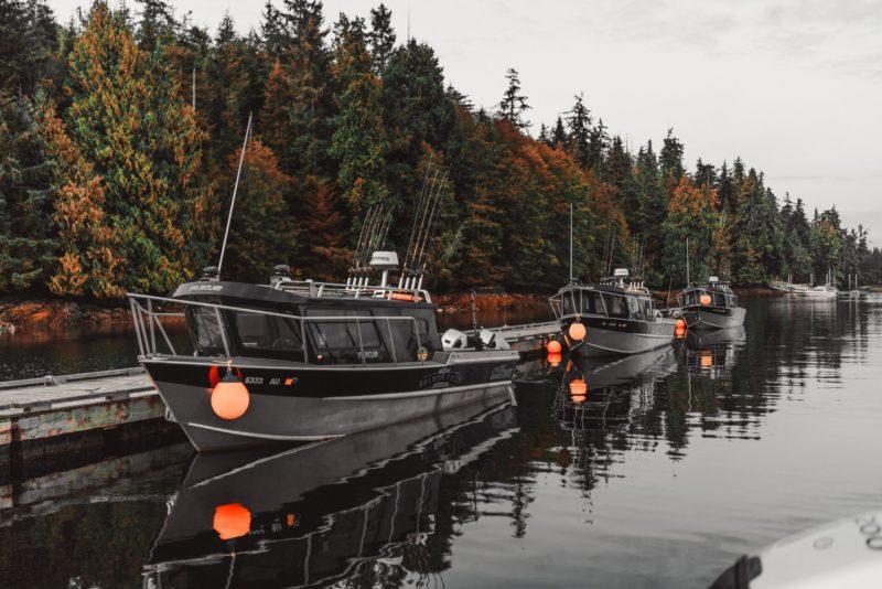 Salmon_Falls_Resort_12_03_2019_01483