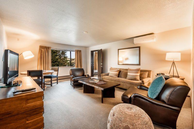 Salmon_Falls_Resort_12_03_2019_CJ1A9412 - Salmon Falls Room