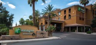 Holiday Inn Ocotillo in Chandler, AZ