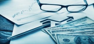 What is a PPM? Glasses, $100 bills and rising charts