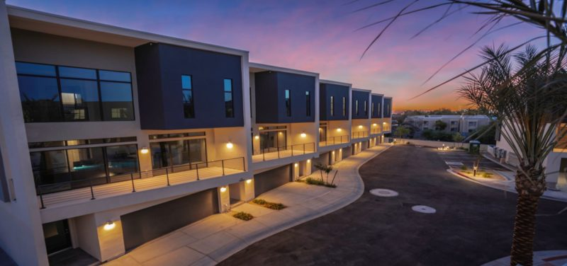 eclipse-townhomes-developed-by-Caliber