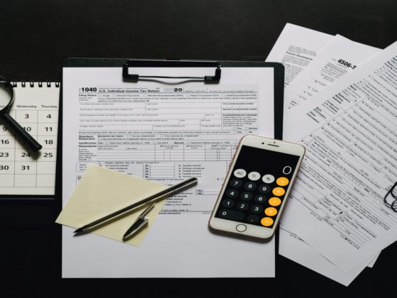 Long-term-capital-gains-tax-increase-tax-forms