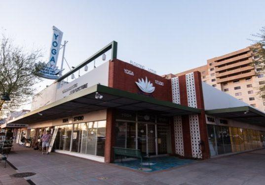 Photo of Downtown Mesa
