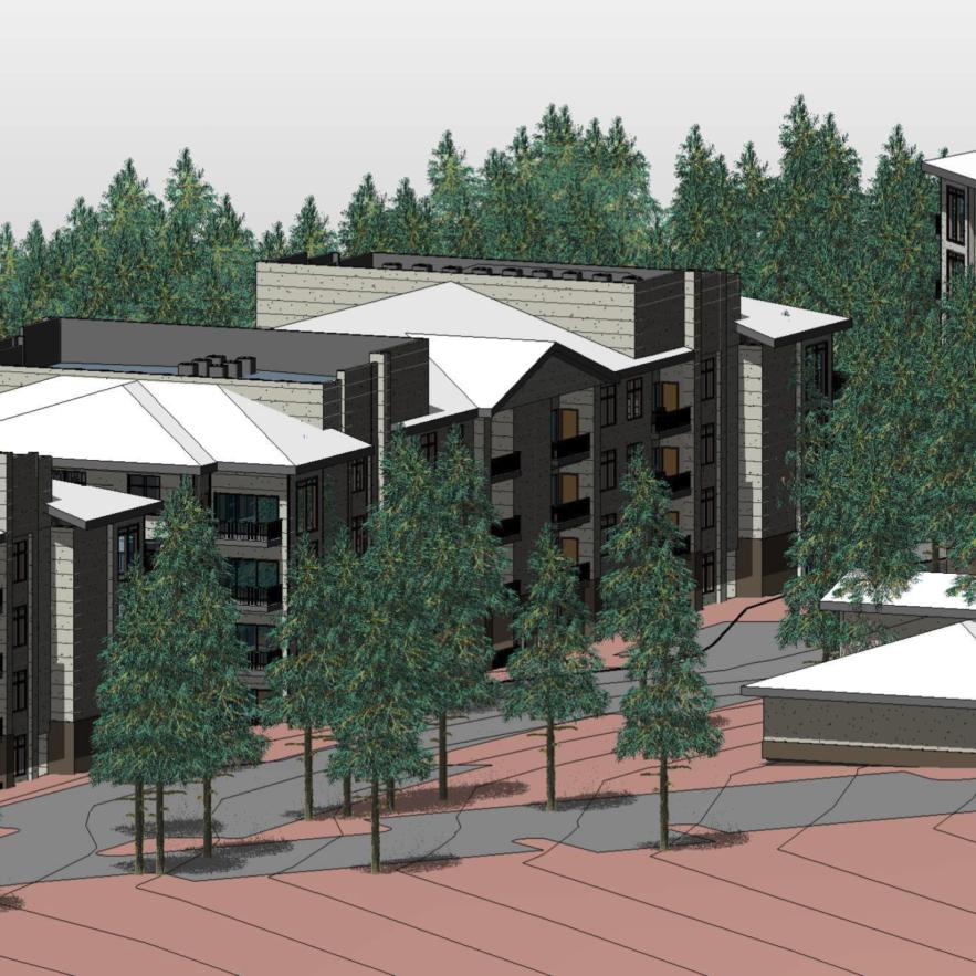 TheElkwood Apartments_web
