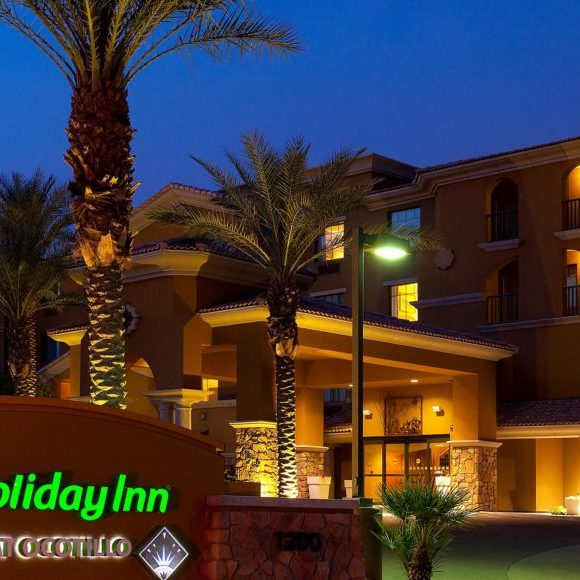 holiday-inn-chandler_web